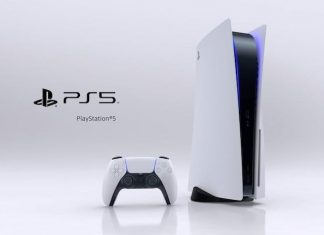 playstation 5 precommande disponible