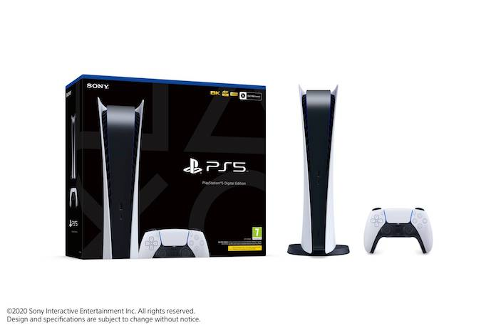 ps5-digital-edition-precommande