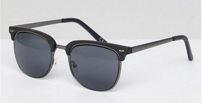 tenue look homme grande taille accessoires lunettes de soleil pas cher chapeau blog lifestyle aviateur.jpg