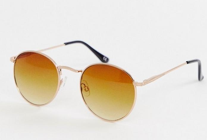 tenue look homme grande taille accessoires lunettes de soleil pas cher chapeau blog lifestyle aviateur