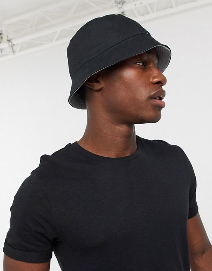 tenue look homme grande taille accessoires lunettes de soleil pas cher chapeau casquette bob