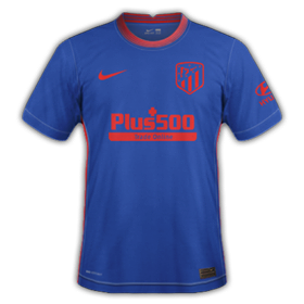 plus-beaux-maillots-foot-2020-2021-atletico-exterieur