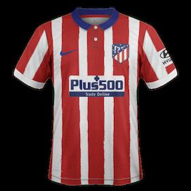 plus-beaux-maillots-foot-2020-2021-atletico-domicile