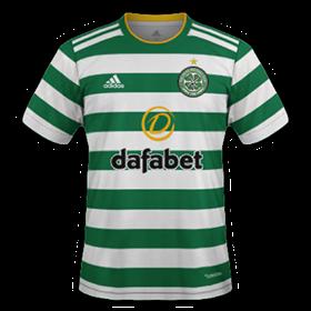 plus-beaux-maillots-foot-2020-2021-celltic-domicile