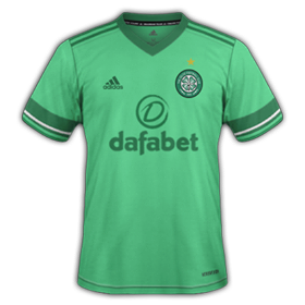 plus-beaux-maillots-foot-2020-2021-celtic-exterieur