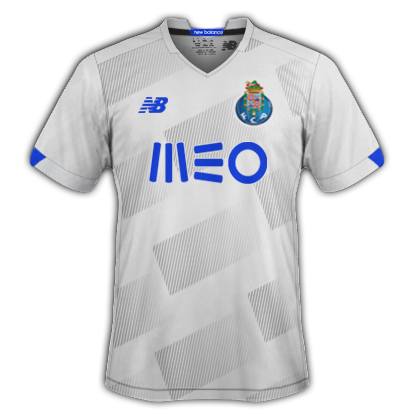 plus-beaux-maillots-foot-2020-2021-porto-third