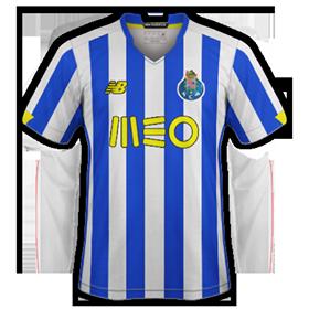 plus-beaux-maillots-foot-2020-2021-porto-domicile