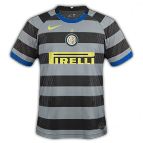 plus-beaux-maillots-foot-2020-2021-inter-third