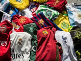 les-20-plus-beaux-maillots-foot-saison-2020-2021
