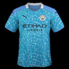plus-beaux-maillots-foot-2020-2021-manchester-city-domicile