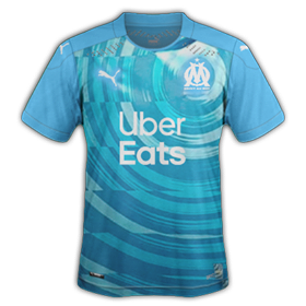 plus-beaux-maillots-foot-2020-2021-marseille-third