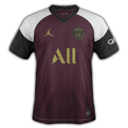 plus-beaux-maillots-foot-saison-2020-2021-psg-third
