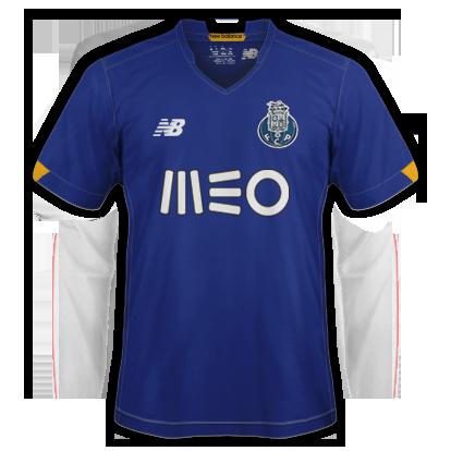 plus-beaux-maillots-foot-2020-2021-porto-exterieur