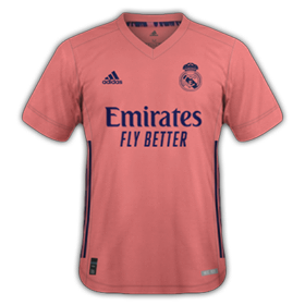 plus-beaux-maillots-foot-2020-2021-real-madrid-exterieur