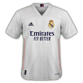 plus-beaux-maillots-foot-2020-2021-real-madrid-domicile