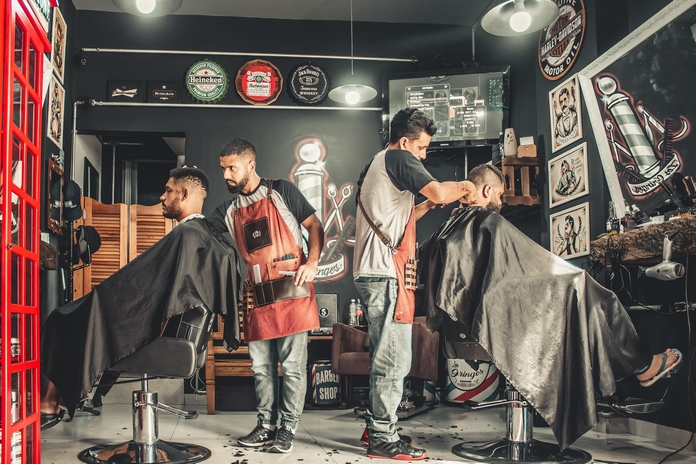 Relooking homme etape ou commencer comment faire changement look vetement cheveux barbe