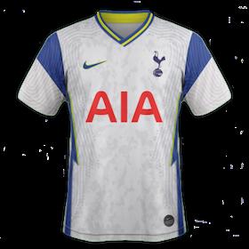 plus-beaux-maillots-foot-2020-2021-domicile