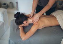accessoire massage indispensable