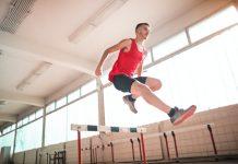 debuter debutant sport reprendre rentree sportive exercice simple