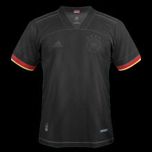 plus-beaux-maillots-euro-2021-allemagne-exterieur