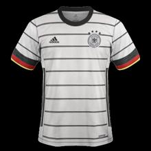 plus-beaux-maillots-euro-2021-allemagne-domicile
