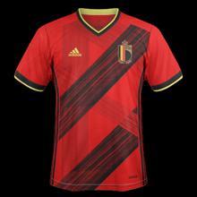 plus-beaux-maillots-euro-2021-belgique-domicile