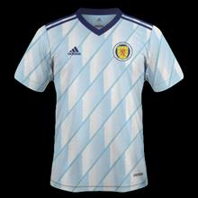 plus-beaux-maillots-euro-2021-ecosse-exterieur