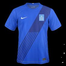 plus-beaux-maillots-euro-2021-grece-domicile