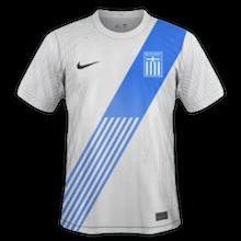 plus-beaux-maillots-euro-2021-grece-exterieur
