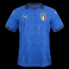 plus-beaux-maillots-euro-2020-italie-domicile
