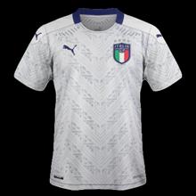 plus-beaux-maillots-euro-2020-italie-exterieur