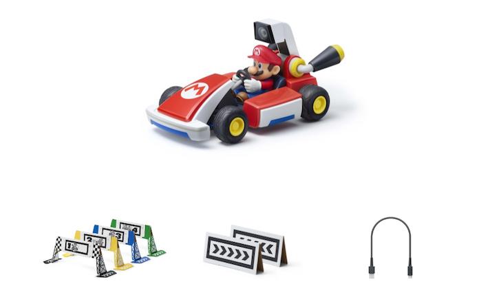 Nintendo-Mario-Kart-Home-live-circuit