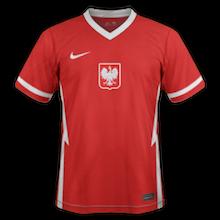 plus-beaux-maillots-euro-2021-pologne-exterieur