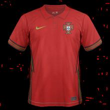plus-beaux-maillots-euro-2021-portugal-domicile