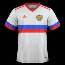 plus-beaux-maillots-euro-2021-russie-exterieur