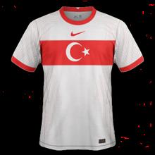 plus-beaux-maillots-euro-2021-turquie-domicile