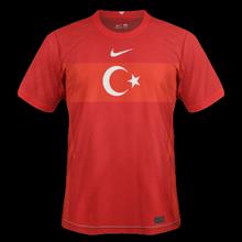 plus-beaux-maillots-euro-2021-turquie-exterieur