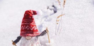 accessoire hiver froid vetement chauffant