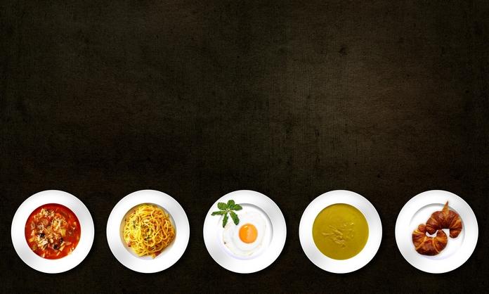 apprendre cuisine bien cuisiner