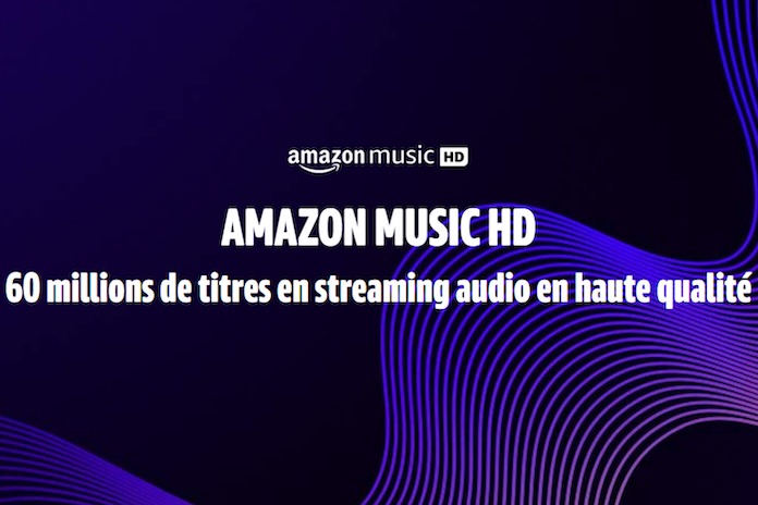 avis Amazon-Music-HD test essai