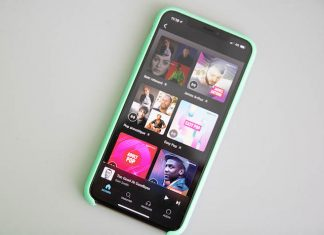 avis amazon music hd test qualité son