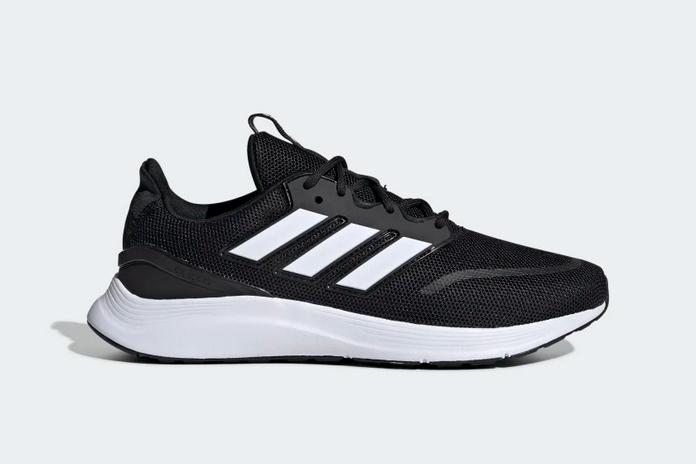 chaussure basket adidas nouveaute 2020 discret noir
