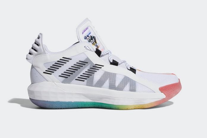chaussure basket adidas nouveaute 2020 selection automne
