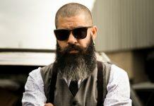 comment adoucir barbe seche produit