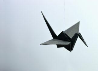 comment faire apprendre origami