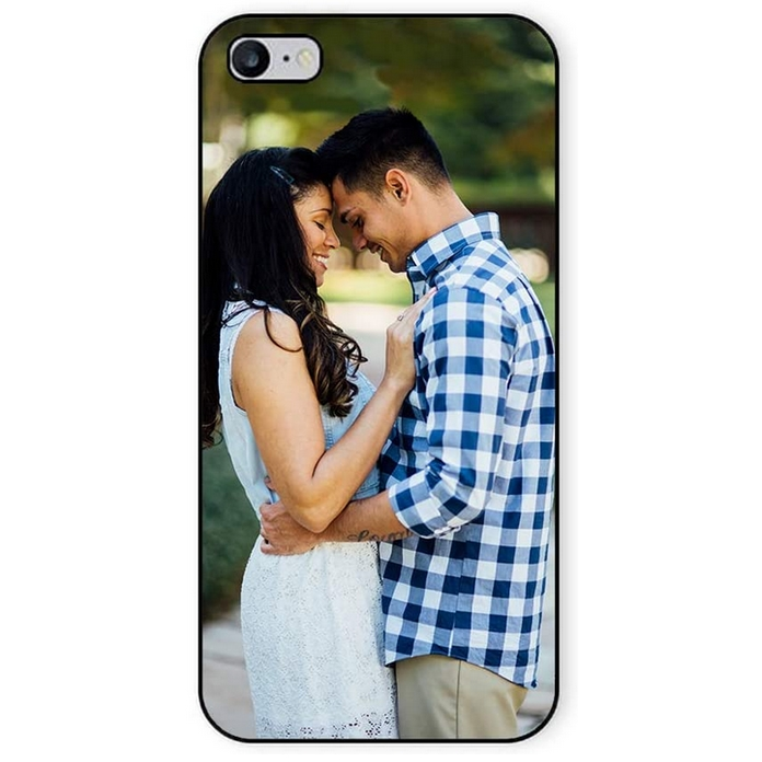 coque telephone photo personnalisable idee cadeau