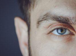 epilation sourcil homme comment faire materiel