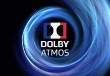 liste piste dolby atmos francais vf blu ray 4k