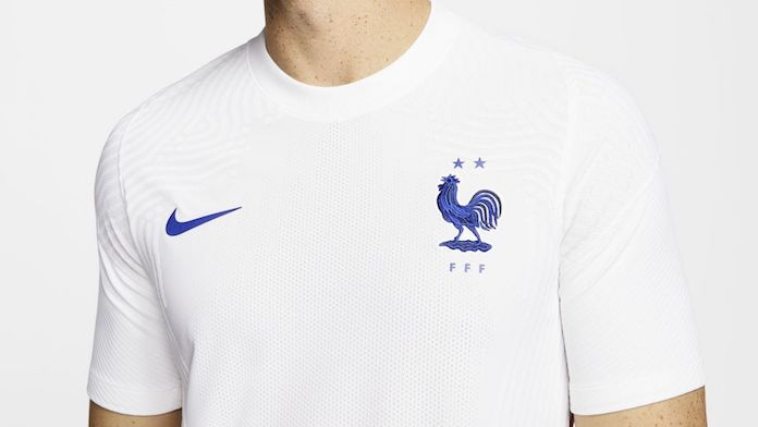 maillot-exterieur-france-2020-col-logo