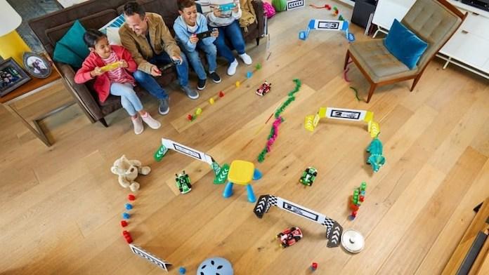 mario-kart-live-home-circuit-tracer